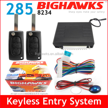 Fashional best price car keyless entry system_350x350 fashional best price car keyless entry system flip key kd500 Basic Electrical Wiring Diagrams at mifinder.co