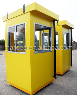 customized available for customers public phone booth for booth for