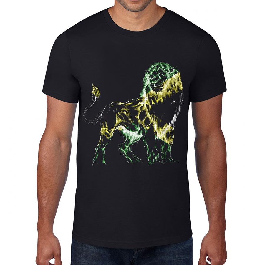 Cheap Plain Dog T Shirts Rldm