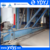 Hot sale heat resistant chain conveyor for boiler clinker supplier