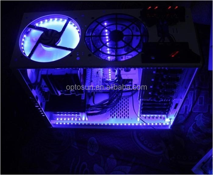 led strip with magnetic 2.jpg