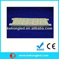 clock ,lcd ,led display ,bus ,led digital display