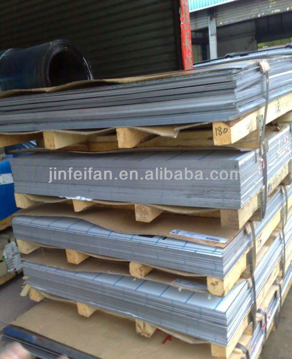 OEM ! Stock high quality astm <strong>stainless</strong> steel sheet & plate