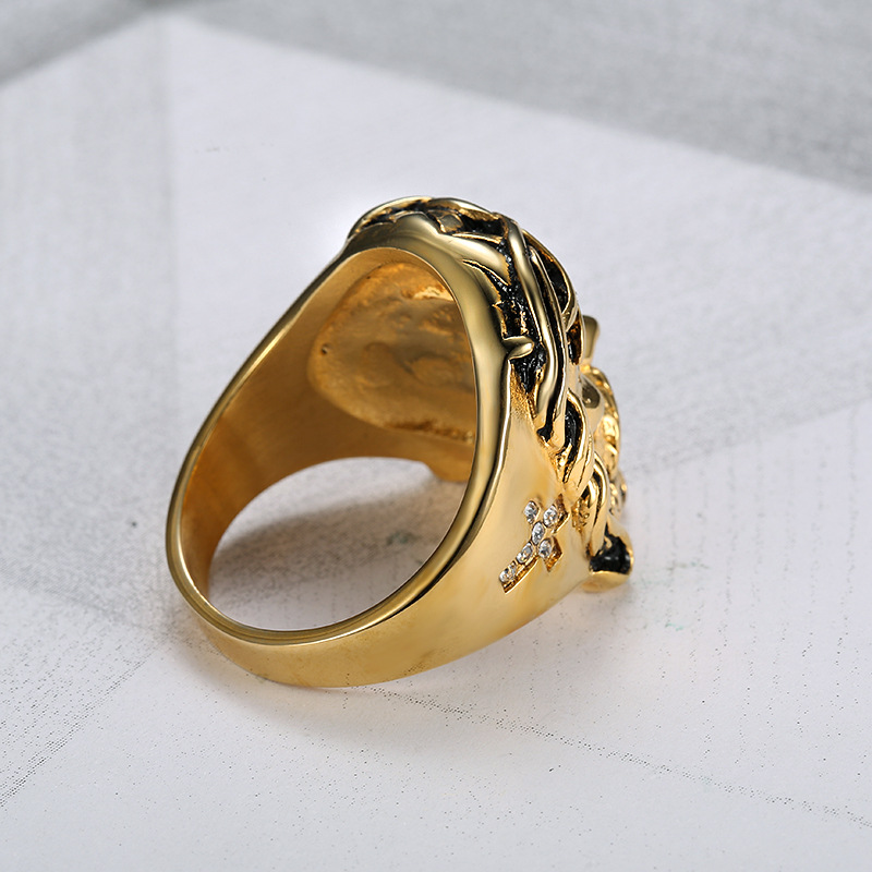 com rings detail buy ring designs for alibaba boy young fashion product on boys gold professional
