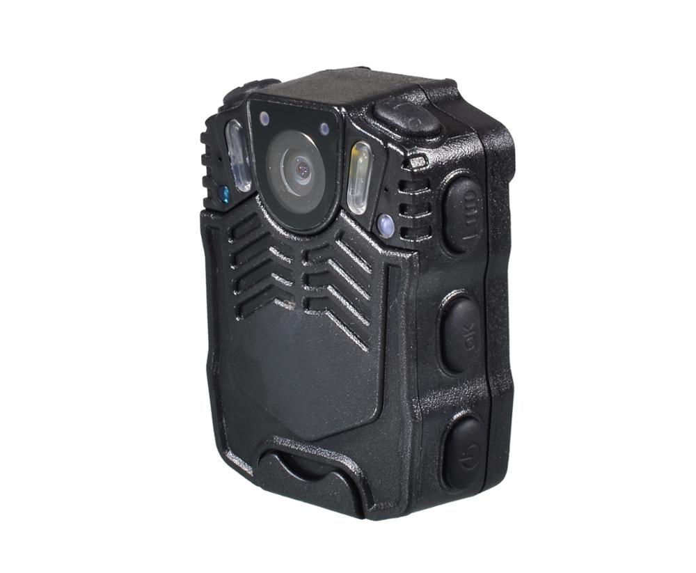 mini police video body worn camera with <strong>WIFI</strong>