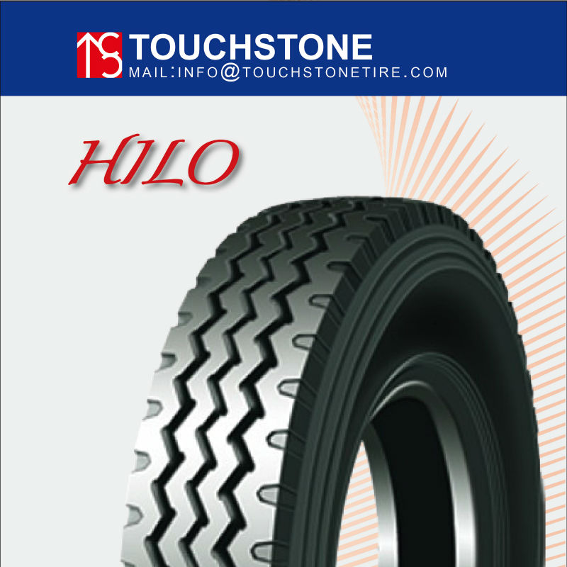 heavy duty tire wholesale aeolus tire 1200r20 1200r24 295/80r22.5