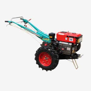 2018Hot-selling cap tractor hand tractor suppliers tractoare de vanzare/farm hand tractor for sale/hand tractor