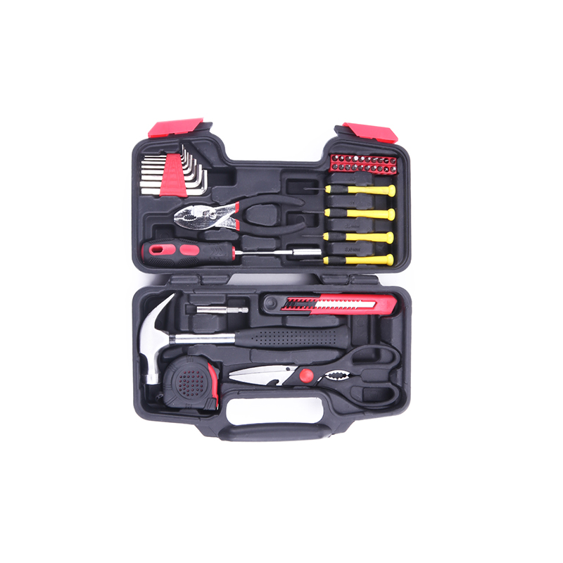 Ronix <strong>Hand</strong> <strong>Tool</strong> 40 Pcs All kinds <strong>Tools</strong> <strong>electrical</strong> <strong>hand</strong> <strong>tools</strong> set