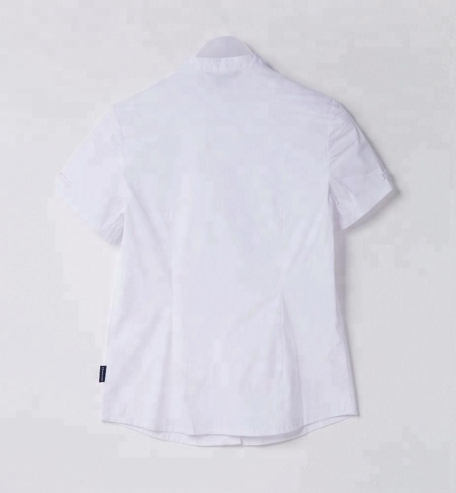 online store a57f5 c4e2f Chinese-style-woolen-heat-transfer-t-shirt.jpg