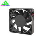 Home Appliance 5010 12V Dc 0.16A 5000RPM Cpu 50MM Cooling Fan