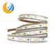 Waterproof led light strip rgb,addressable rgb led strip light 5050,ws2812b rgbw Rechargeable led strip led light
