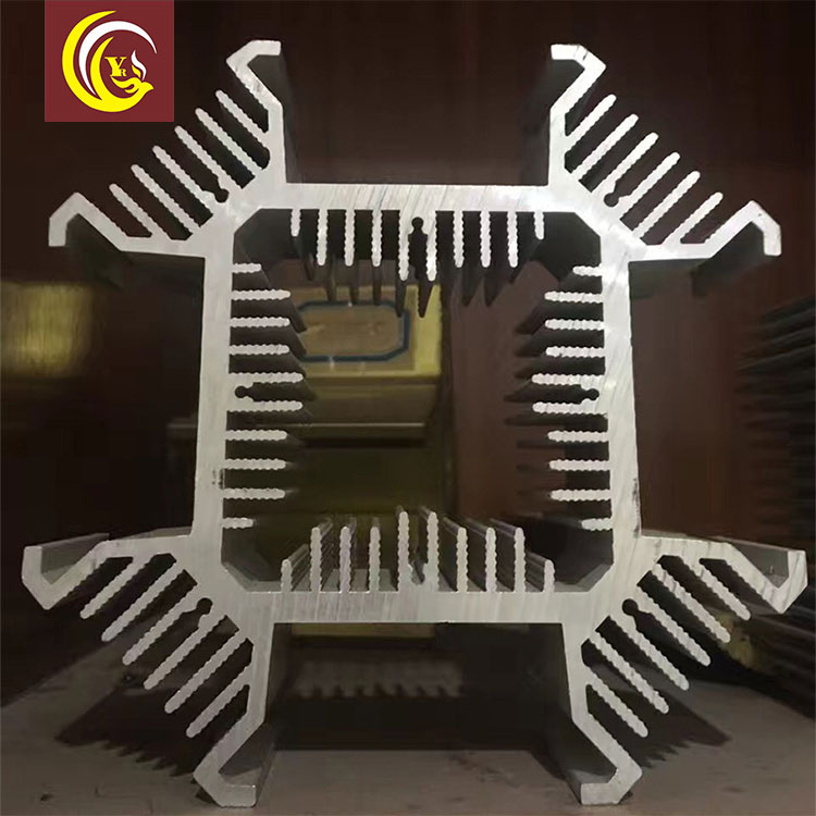ODM&OEM China manufacturer best price aluminum window extrusion profile for sale