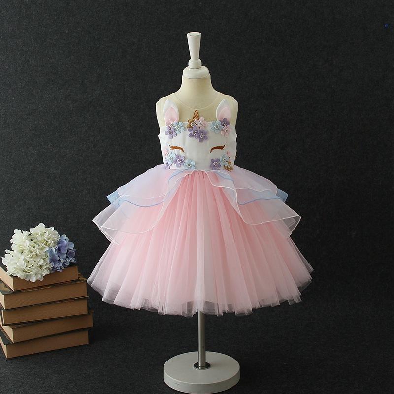 bc4628b7843 Купить Маскарадные Костюмы Для Девочка оптом из Китая