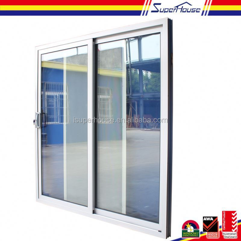 Decorative Sliding Translucent Door Panels, Decorative Sliding Translucent  Door Panels Suppliers And Manufacturers At Alibaba.com Part 35