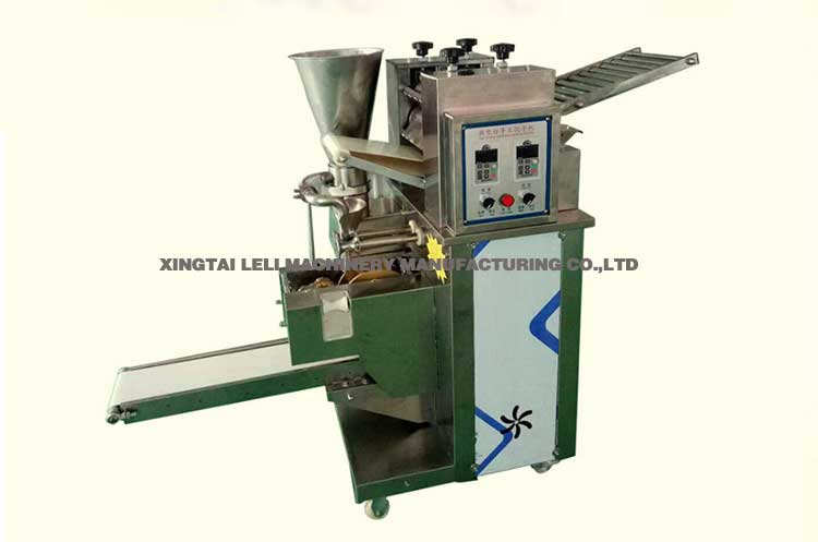 Wholesale good quality home dumpling machine
