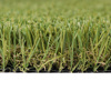 factory supply high quality artificial grass for garden
