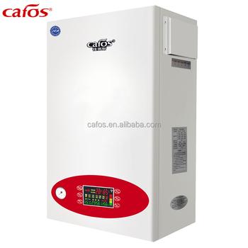 https://sc01.alicdn.com/kf/HTB15gUMSXXXXXXPaXXXq6xXFXXXM/Top-Selling-Digital-Control-Electric-Boiler-for.jpg_350x350.jpg