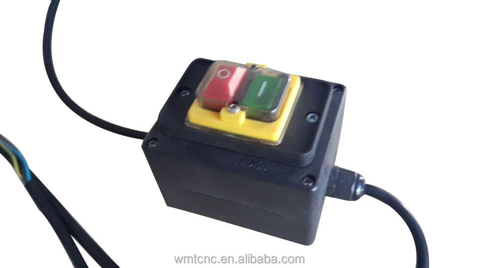 Accessori della macchina cp13 l efficace pompa del liquido for Accessori macchina