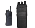 Durable 5 w 2-way radio/talkie walkie pour motorola radio gp340