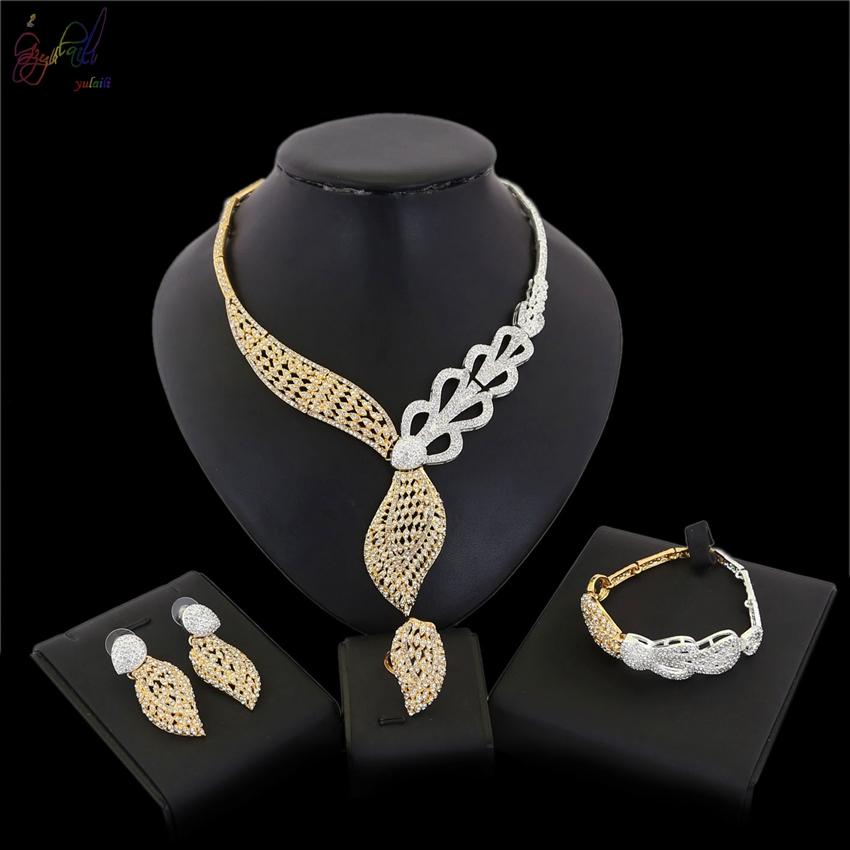 grossiste parure bijoux pas cher pour mariage acheter les meilleurs parure bijoux pas cher pour