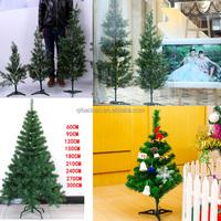 Best sale wholesale artificial christmas tree