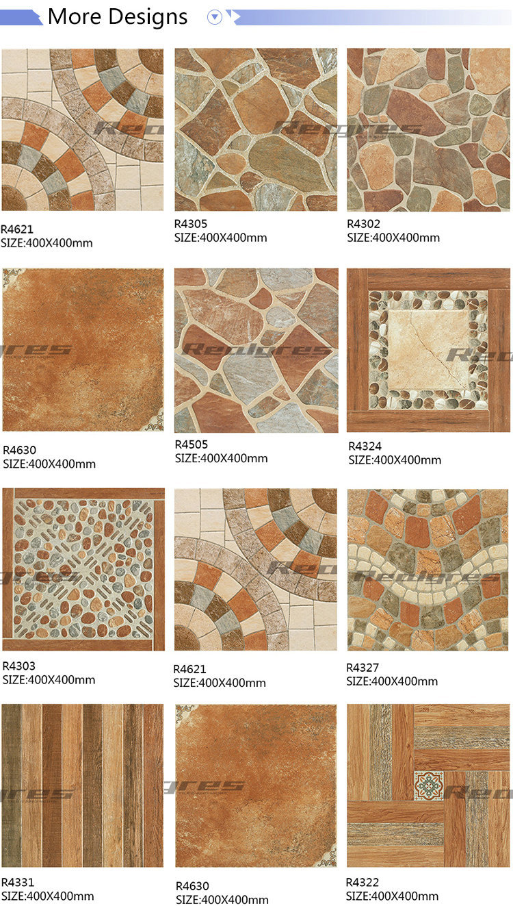 2016 new design 16x16 outdoor ceramic tile buy 16x16 tile 2016 new design 16x16 outdoor ceramic tile dailygadgetfo Gallery