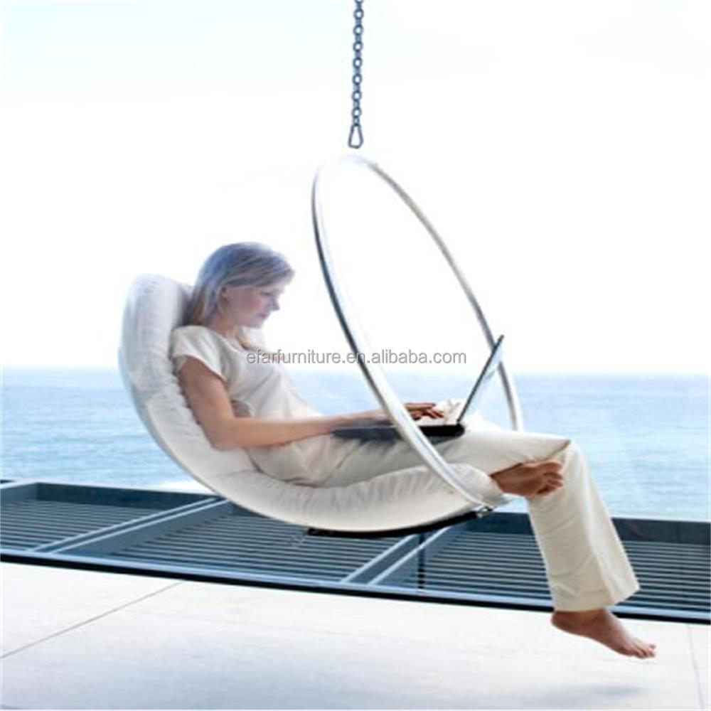 Bubble chair eero aarnio - Eero Aarnio Ball Chair Eero Aarnio Ball Chair Suppliers And Manufacturers At Alibaba Com