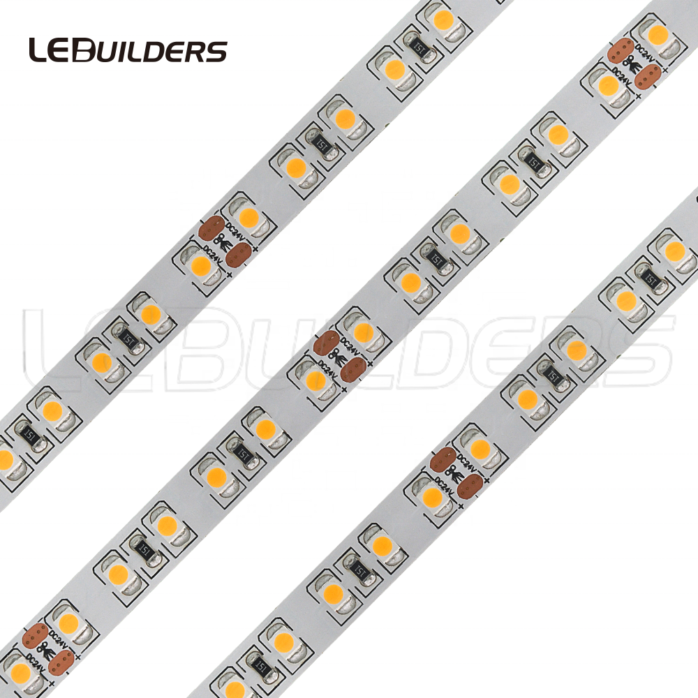Cheap price 3 years warranty 12V 24V 120 <strong>leds</strong>/m 3528 flexible <strong>led</strong> light strip