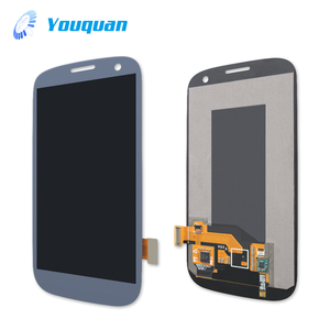 Wholesale Lcd Screen Display For Samsung Galaxy S3 I9300