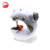 China Electric Handheld Mini Portable Sewing Machine