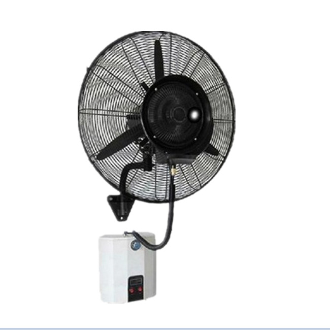 lowes misting fan lowes misting fan suppliers and at alibabacom - Outdoor Misting Fan
