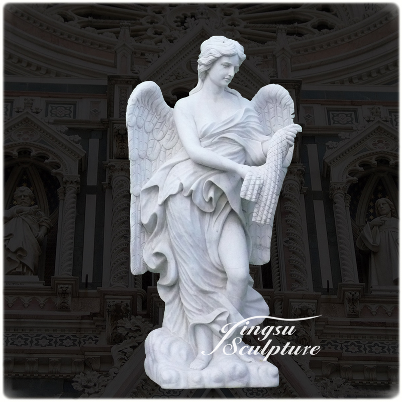 professional angel wings statue with low price buy angel wings