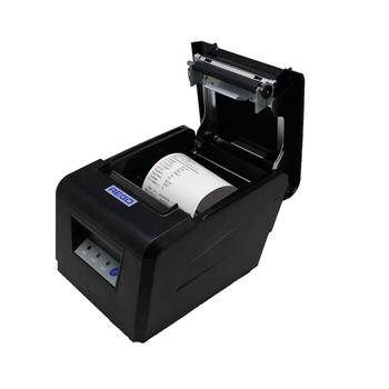 Mini Bluetooth Thermal Printer Pos 80 C Printer Drivers - Buy Thermal  Printer Pos Printer,Pos 80 C Printer Drivers,Mini Bluetooth Pos Driver  Product