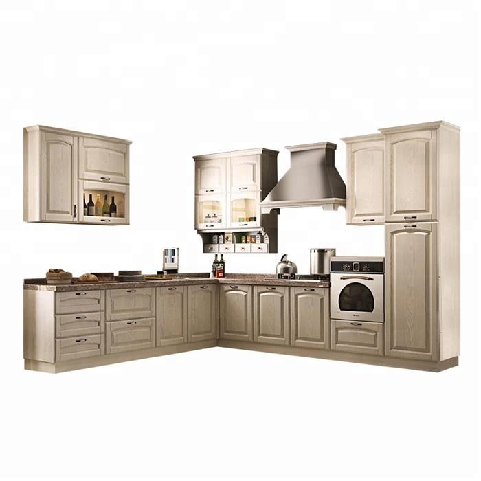 Venta al por mayor montar muebles de cocina-Compre online ...