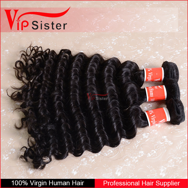 VIP Sister Hair RAW BLONDE 613 wavy bundle and closure fully stocked