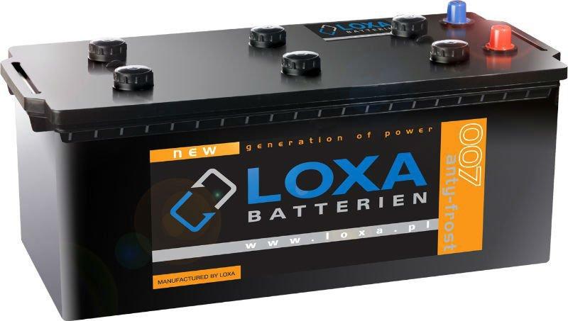 Kühlschrank Autobatterie : Kühlschrank im dethleffs womo funktioniert nicht gas wohnmobil