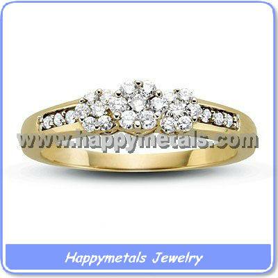 Wholesale casting jewelry designs in stainless steel(TS-R001)