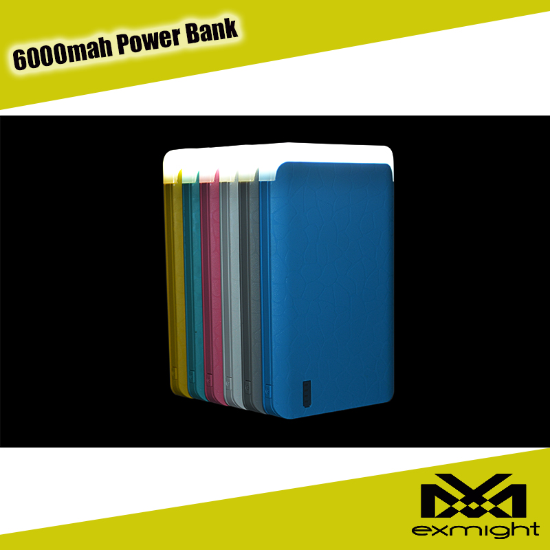 power bank cheap price appeal for global <strong>electronics</strong> importers