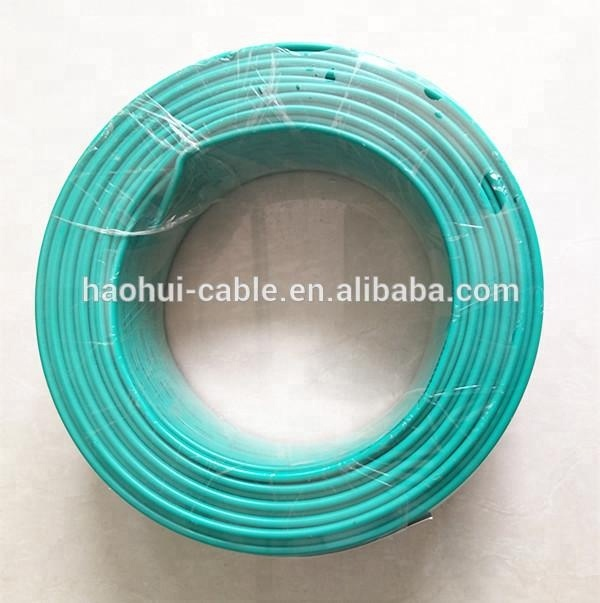 Insulated Copper 120 Wholesale, Insulated Copper Suppliers - Alibaba