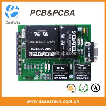 air compressor circuit board manufacturer buy air compressorair compressor circuit board manufacturer