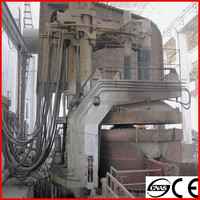 2016 Magnetic Yoke For Induction Furnace From China Equipment ...