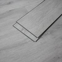 wood design PVC vinyl plastic flooring plank tile