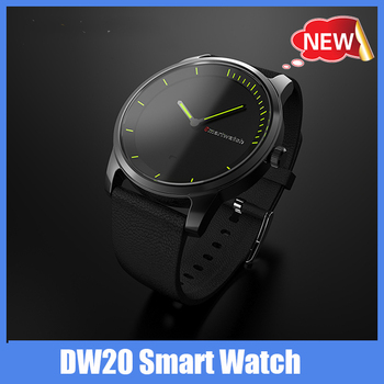 2016 waterproof smart watch dw20 w men bluetooth smartwatch 2016 waterproof smart watch dw20 w men bluetooth smartwatch sync phone call pedometer