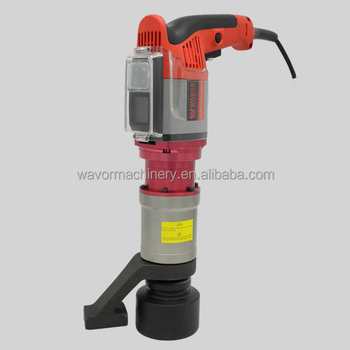 850nm Bolt Tighten Nut Lock Electric Adjustable Torque