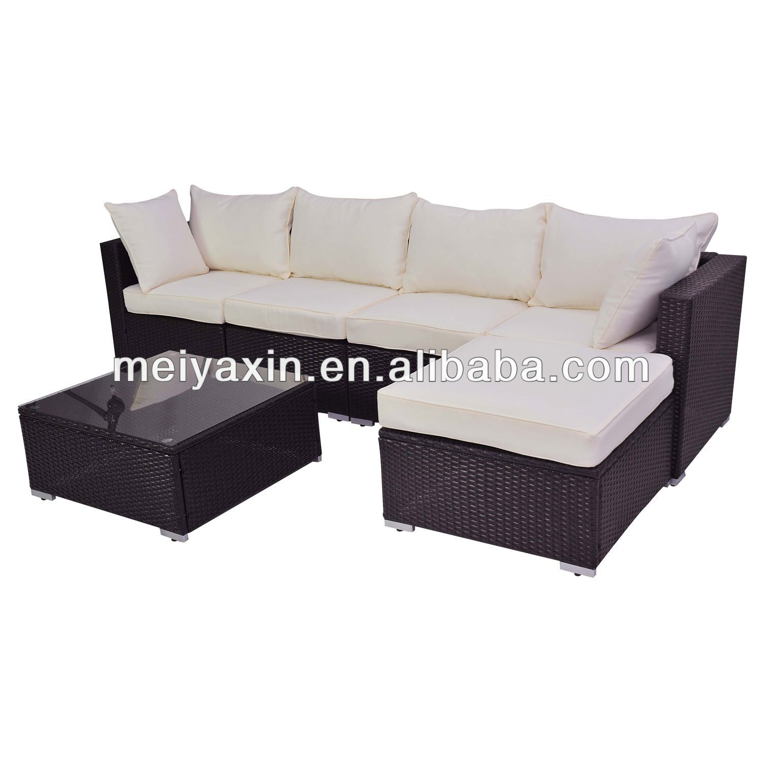 Rattan Outdoor Furniture Rattan Outdoor Furniture Suppliers and