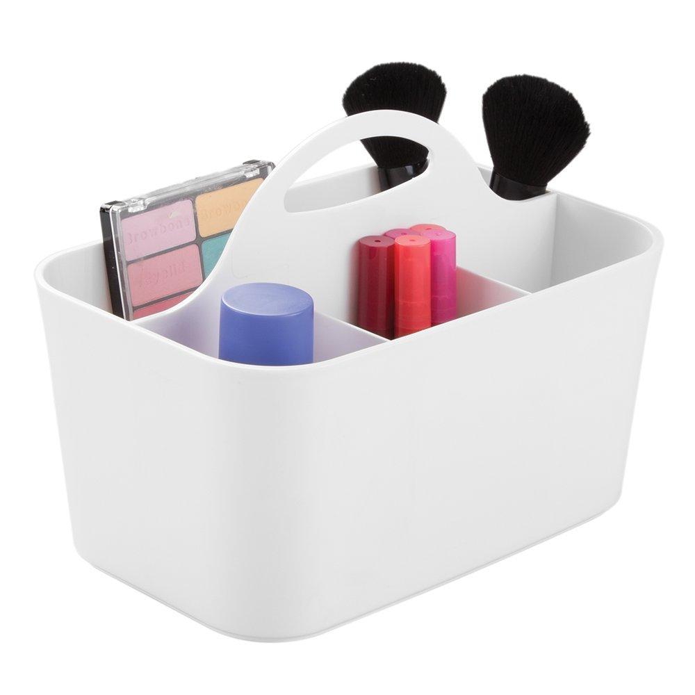 Cheap Makeup Caddy Organizer, find Makeup Caddy Organizer deals on ...