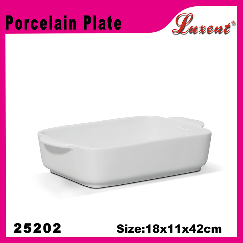 cheap bulk porcelain appetizer plates cheap bulk porcelain appetizer plates suppliers and at alibabacom - Horderves Plates
