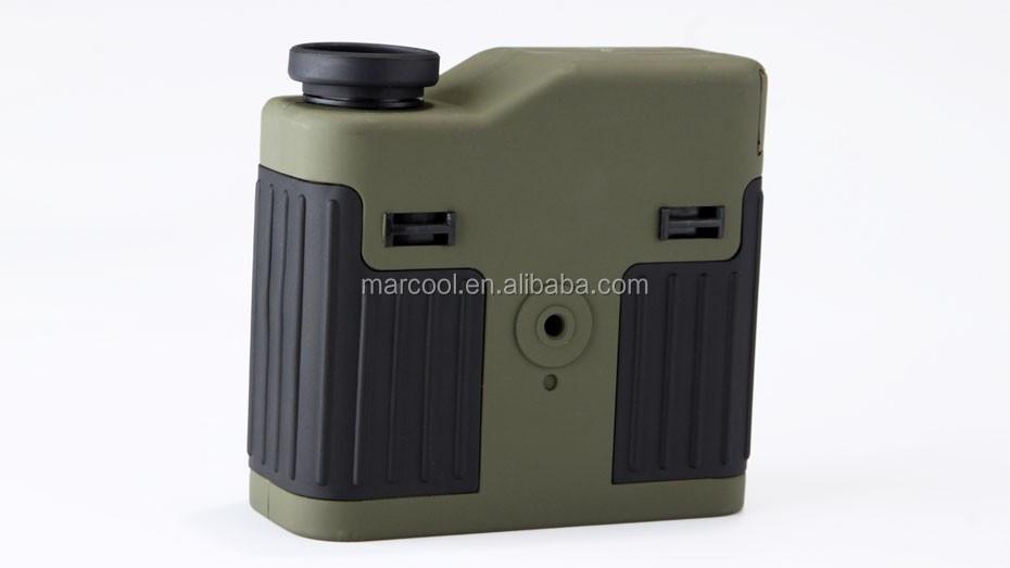 Infrarot Entfernungsmesser Jagd : Grad mt laser entfernungsmesser jagd und messbereich