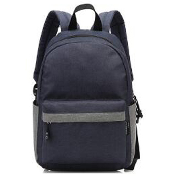 China Manufacturers Whole College School Book Bags Modern Oxford Backpack