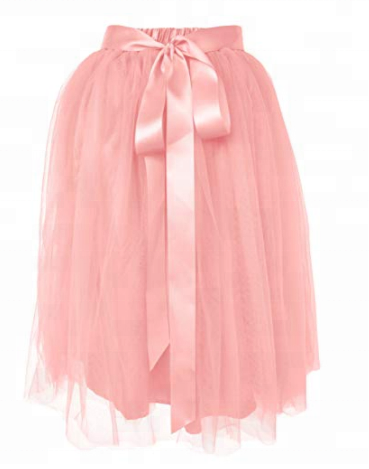 Girls' Baby Clothing 13 Colors Child Girl Led Light Up El Wire Mini Tutu Skirt Ballet Dance Layered Candy Color Fancy Stage Puffy Tulle Pettiskirt Reliable Performance